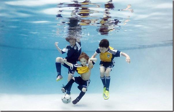 underwatersports5-900x578