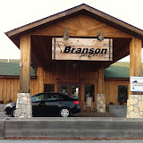 The airport at Branson MO 08172012-04