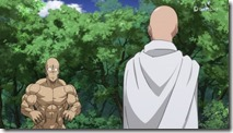 One Punch Man - 04 -23