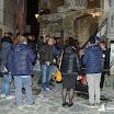 Eventi - Castagnata 2015 | 14 Novembre 2015