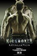 Kickboxer:Retaliation