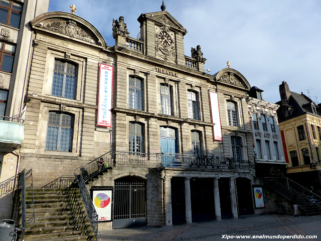 teatro-del-norte-lille.JPG