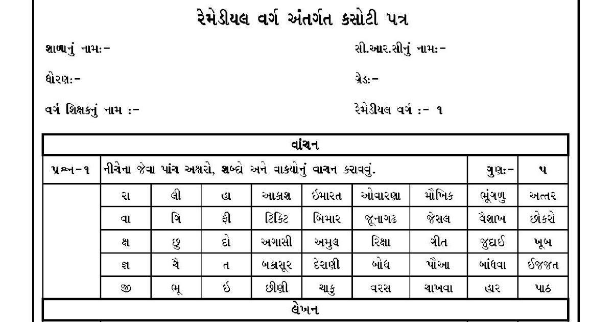 Swachhata Abhiyan Aheval besides All Ccc Paper Practical Gtu 5 besides Spipa Entrance Exam Result 2015 likewise Pratiniyukti Rad Thayel Crc Brc Ne in addition Porbandar District Rainfall Data In M M. on spipa ccc