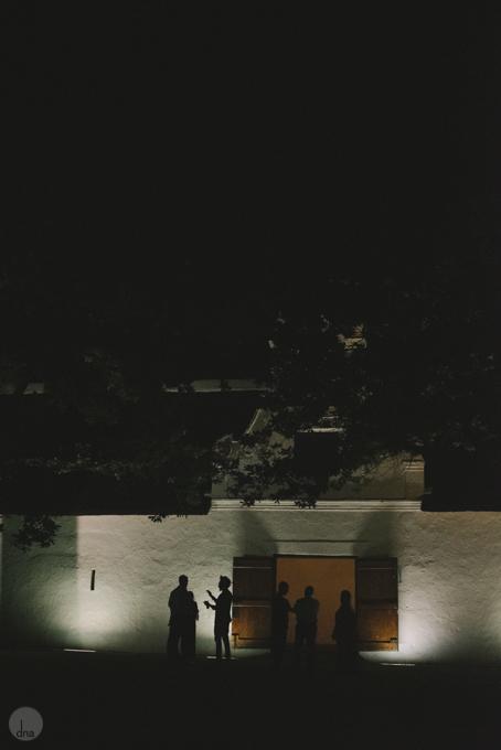 Hannah and Pule wedding Babylonstoren Franschhoek South Africa shot by dna photographers 1266.jpg