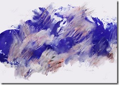 cy-twombly-yves-klein