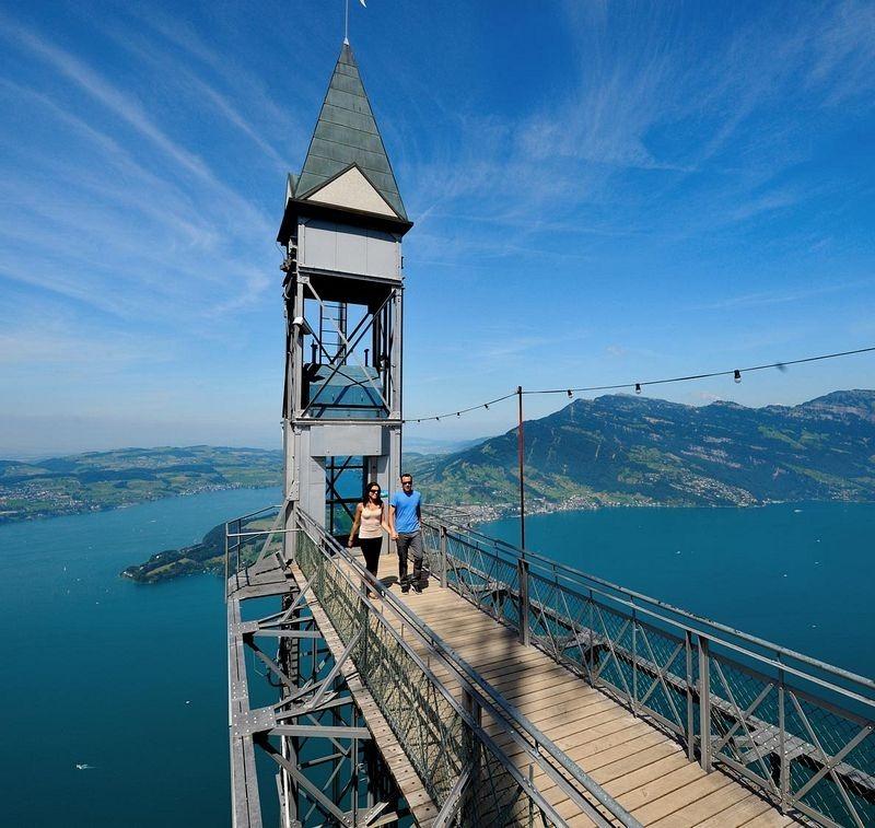 hammetschwand-lift-3