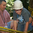 camp discovery - Wednesday 025.JPG