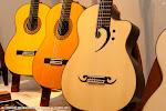 57: Música es el arte de combinar los sonidos... la madera y el silencio... con el tiempo.