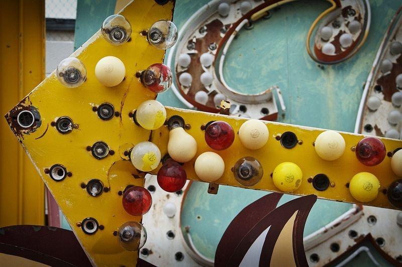las-vegas-neon-museum-16