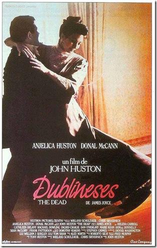 Dublineses (1987)