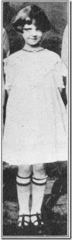 HART_Vivian Oletta_1918-1927_photo from findagrave memorial