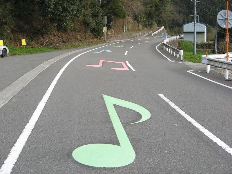 melody-roads-9