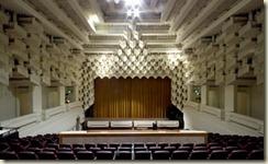 Capitol Theatre Melbourne