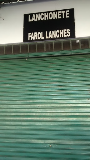 Farol Lanches, R. Lindalva Silva Bassetto, 1125 - Alto da Boa Vista, Londrina - PR, 86083-290, Brasil, Loja_de_sanduíches, estado Paraná