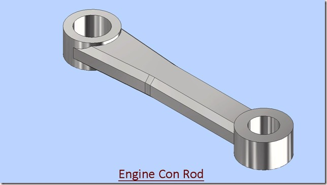 Engine Con Rod.jpg_2