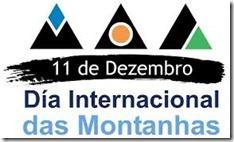 dia-internacional-das-montanhas