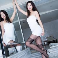 [Beautyleg]2014-12-05 No.1061 Vicni 0036.jpg