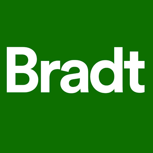 Bradt Travel Guides images, pictures