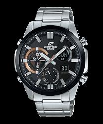 Casio Edifice : ERA-500DB