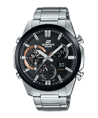 Casio Edifice : EFR-540RB