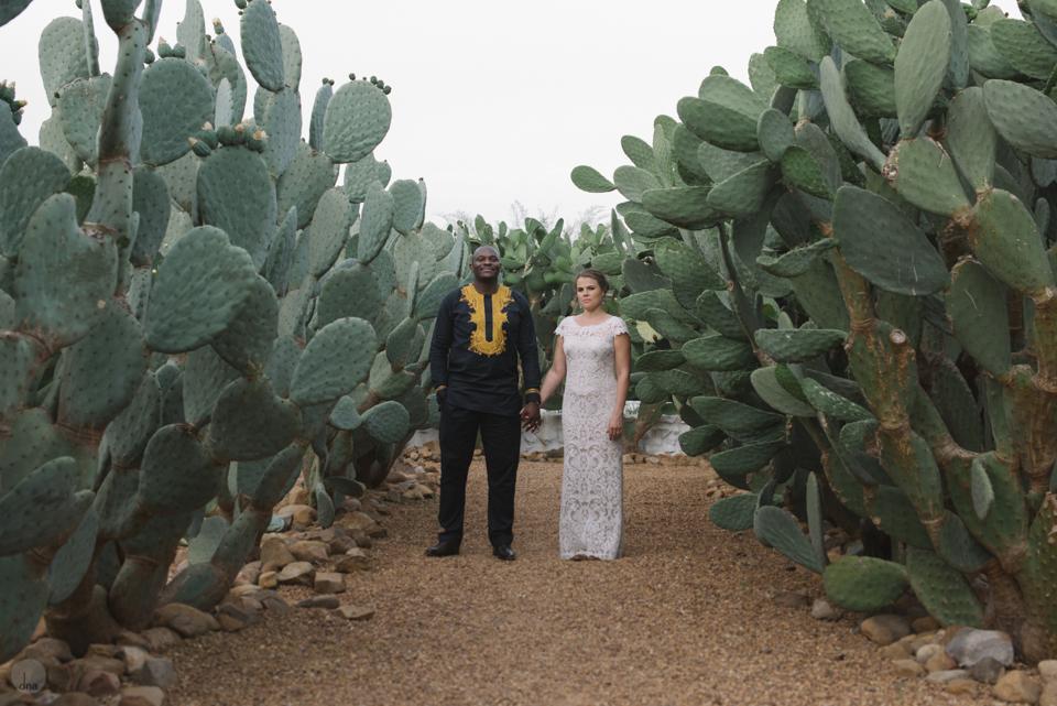 Hannah and Pule wedding Babylonstoren Franschhoek South Africa shot by dna photographers 999.jpg