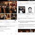 How to Use Facebook Reactions Features