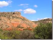 Palo Duro Canyon, Amarillo, TX 066