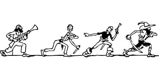 contar-cuentos-jugar-piratas-jose-carlos-andres-teatro-cuentacuentos-literatura