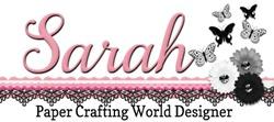 pcwdt-sarah