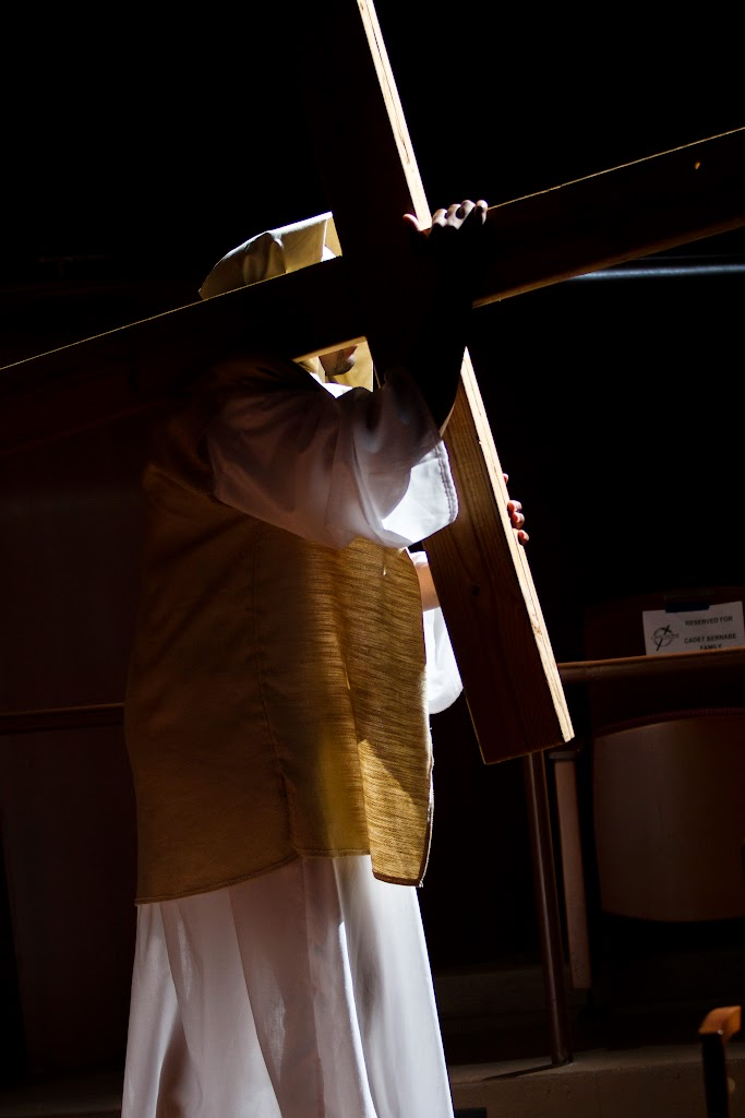 Commissioning-2014-Ordination-160