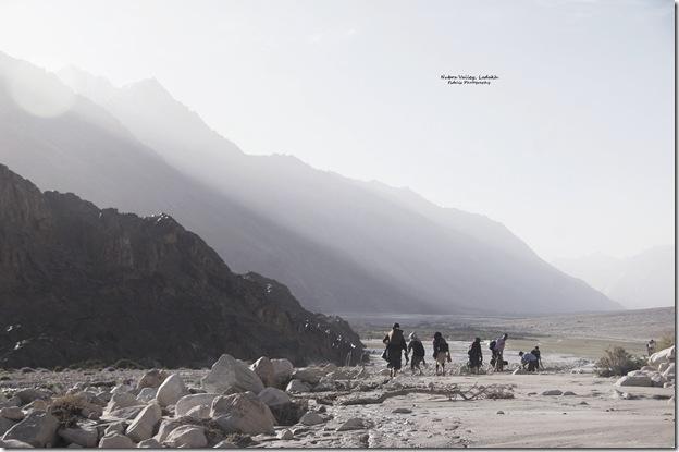 Ladakh151