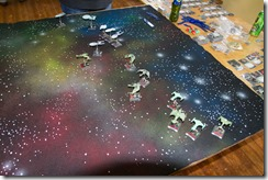 Star Trek Attack Wing 013