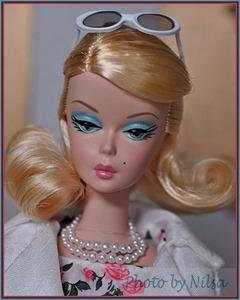 barbie-harf