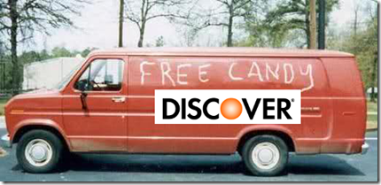 DiscoverConversion