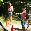 camp discovery - Wednesday 128.JPG