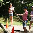 camp discovery - Wednesday 128.JPG