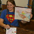 camp discovery - Tuesday 269.JPG