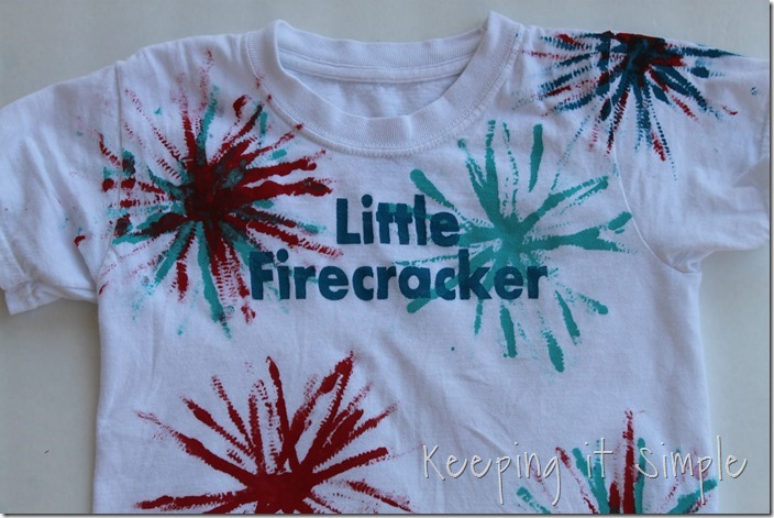 DIY-4th-of-July-Fireworks-Shirt (2)