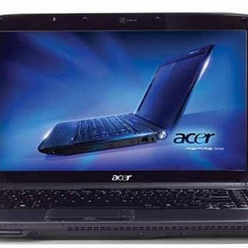Acer Aspire One Za3 Driver Xp Download