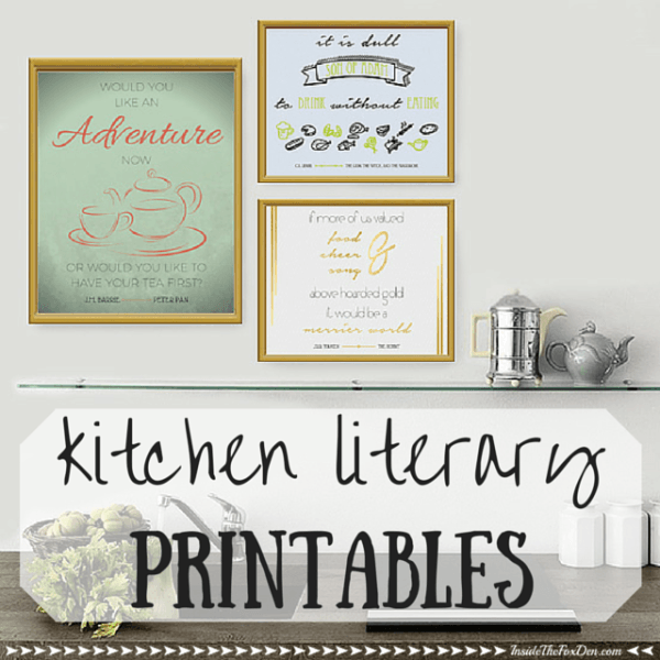 Kitchen-Literary-Printables-Inside-the-Fox-Den