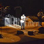 shinymen-cheb-khaled-festival-de-carthage-2013 (130).JPG