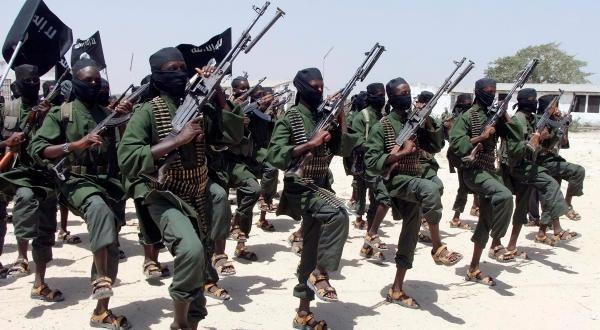 Al-Shabaab-entre-os-grupos-terroristas-mais-perigosos-do-mundo