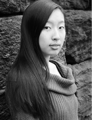 Author Spotlight/Interview: Karen Bao