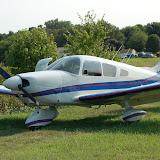 Flight-081407-002