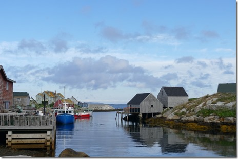 Indian_harbor_peggys_cove12