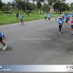 allianz15k2015cl531-1685.jpg