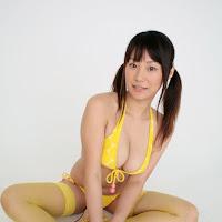 [DGC] 2007.08 - No.469 - Tomoko Yunoue (湯之上知子) 027.jpg