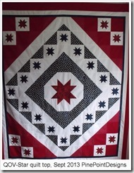 QOV-Star_quilt_top