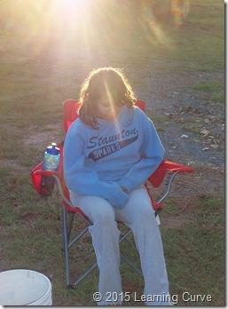 Camping Trip 2015 021