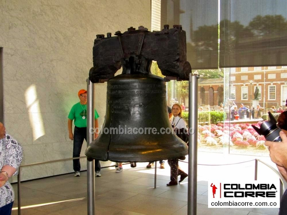 ROCKY BALBOA Y CORRIENDO EN FILADELFIA